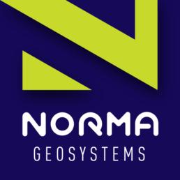 norma-gs logo